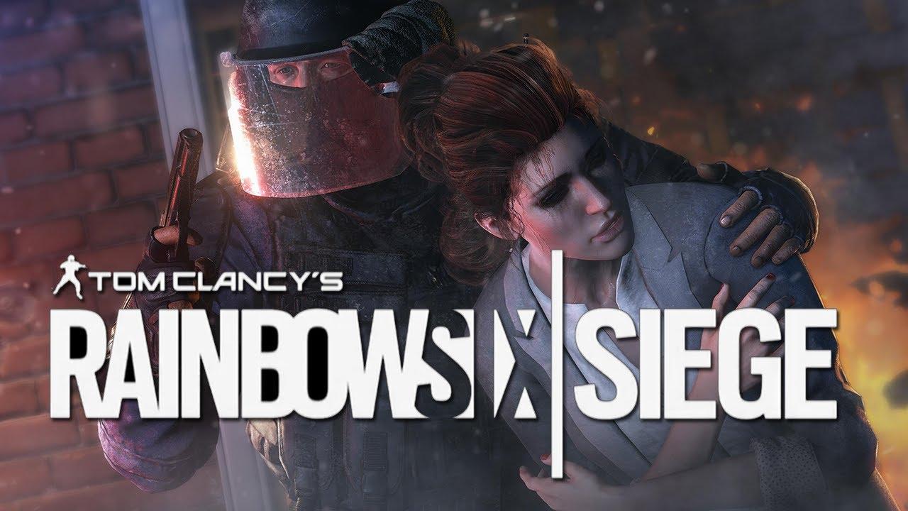 rainbow six siege pn-n