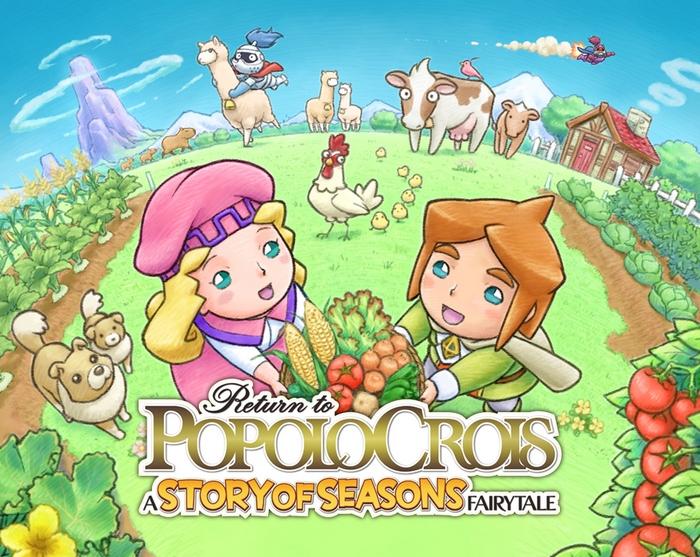 return-to-popolocrois-a-story-of-seasons-fairytale-e3-trailer-pn-n