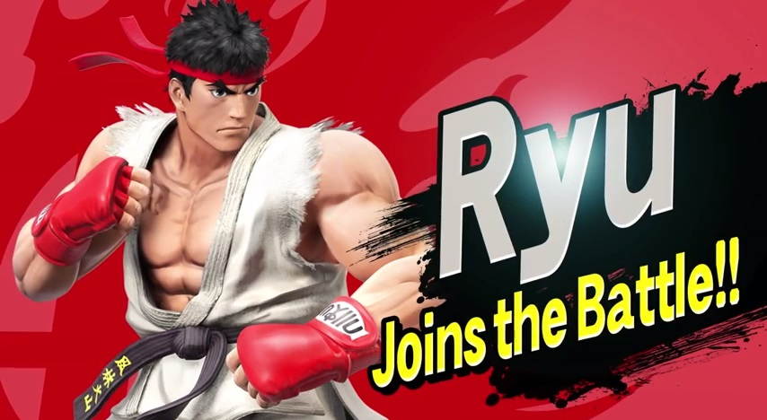 ryu-street-fighter-super-smash-bros