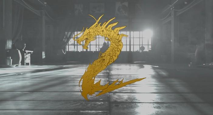 shadow-warrior-2-tease-pn