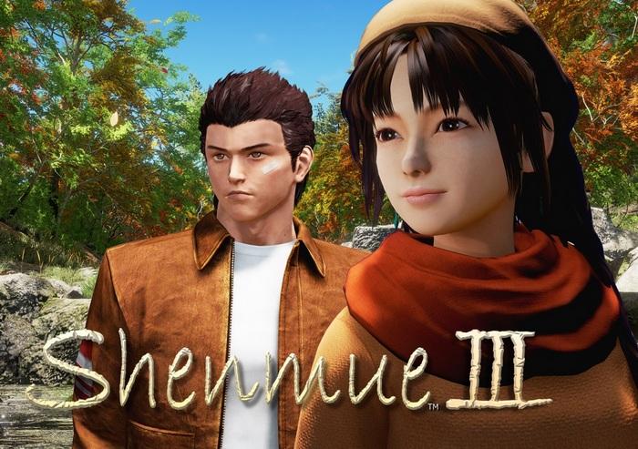 shenmue-3-3-milhoes-pn-n