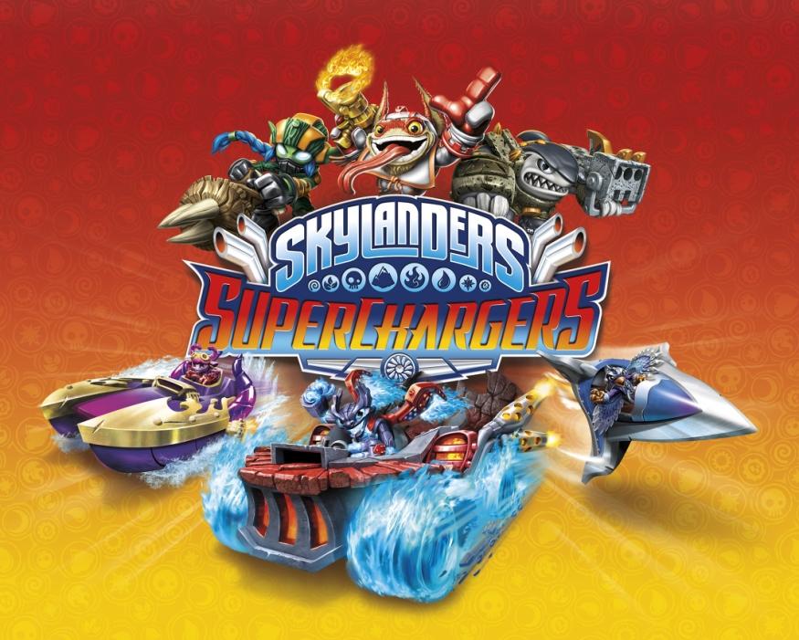 skylanders-superchargers PN N