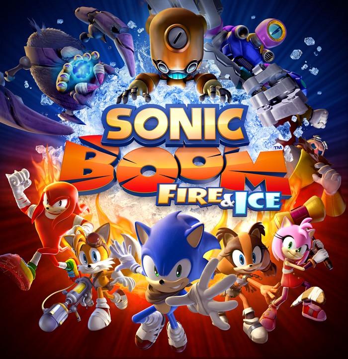 sonic-boom-fire-e-ice-anunciado-pn-n_00027