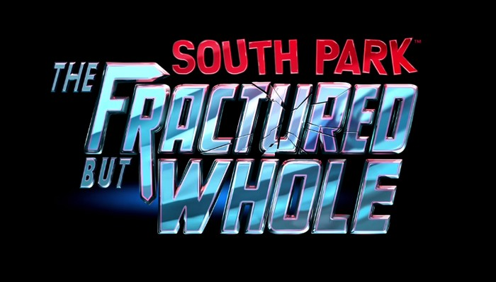 south-park-the-fractured-but-whole-anunciado-e3-pn-n