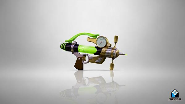 splatoon-arma-02-pn