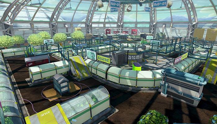 splatoon-mapa-kelp-dome-pn
