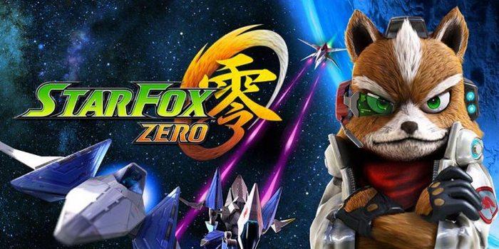 star-fox-zero-com-quase-uma-hora-de-jogabilidade-na-nintendo-treehouse-pn-n