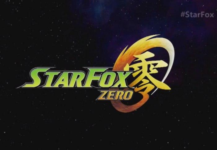 star-fox-zero-pn