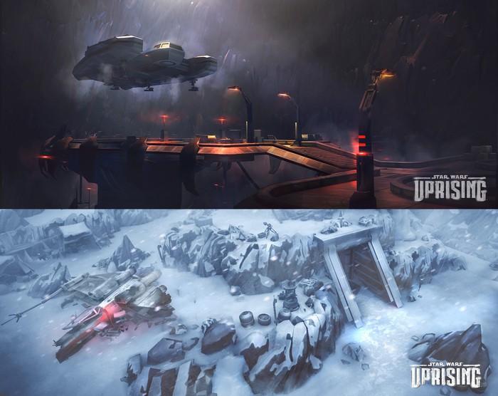 star-wars-uprising-anunciado-para-dispositivos-mobile-pn-n3