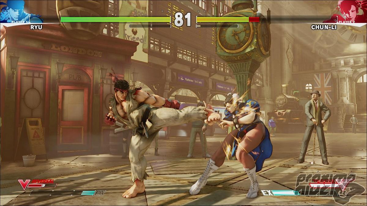 street-fighter-5-recebe-novas-imagens_00022