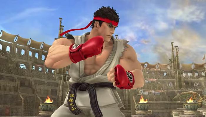 street-fighter-ryu-super-smash-bros-ssb-pn