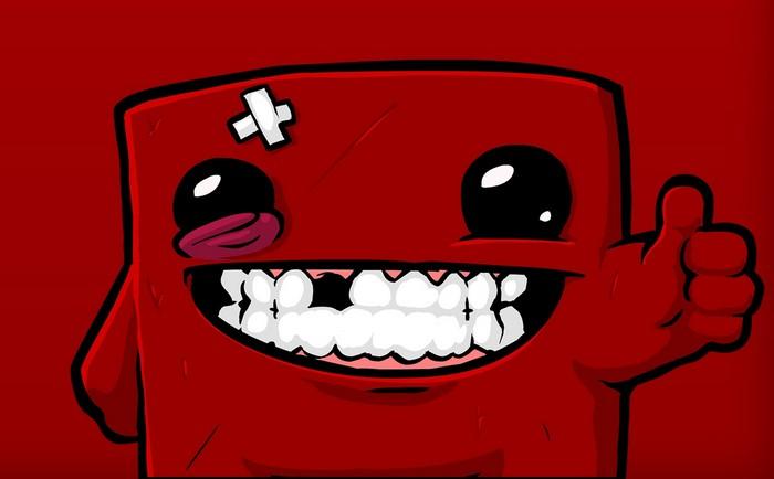 super-meat-boy-ps4-ps-vita-pn-n_00005