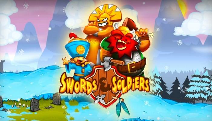 swords-and-soldiers-wii-u-rev-top-pn