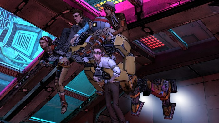 tales-from-the-borderlands-episode-3-catch-a-ride-data-imagens-pn-n_00002