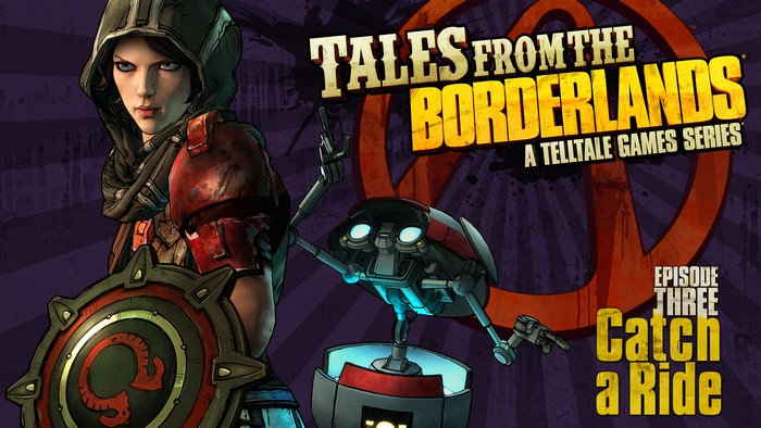 tales-from-the-borderlands-episode-3-catch-a-ride-data-imagens-pn-n_00006