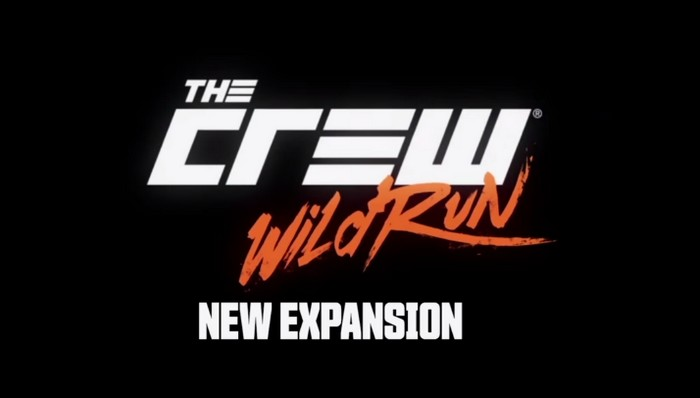 the-crew-wild-ride-expansao-anunciada-e3-2015-pn-n