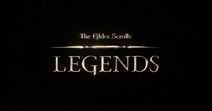 the-elder-scrolls-legends-top-pn