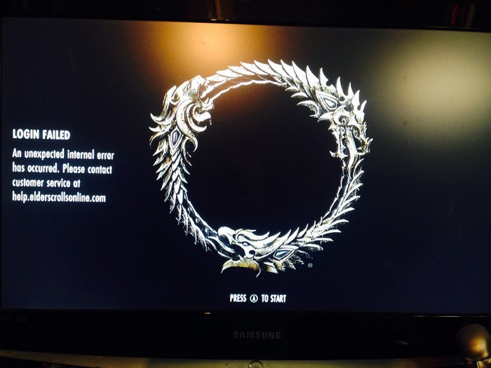 the-elder-scrolls-online-ps4-xbox-one-login-error-pn