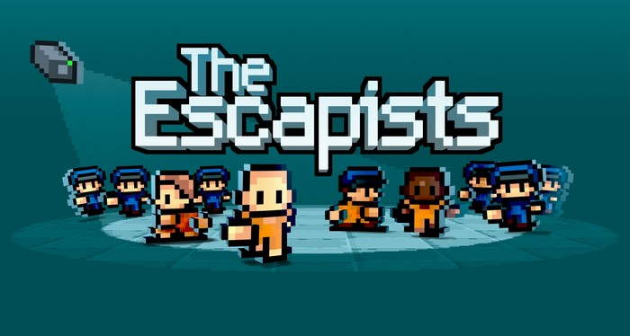 the-escapists-analise-review-pn-n_00002