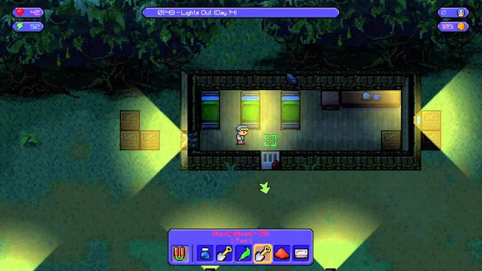 the-escapists-analise-review-pn-n_00003