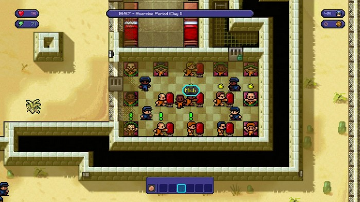the-escapists-analise-review-pn-n_00004