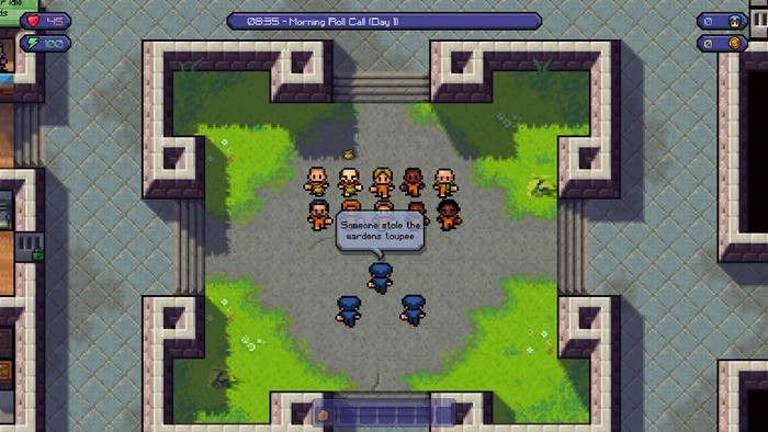 the-escapists-analise-review-pn-n_00005