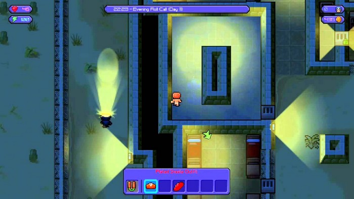 the-escapists-analise-review-pn-n_00006