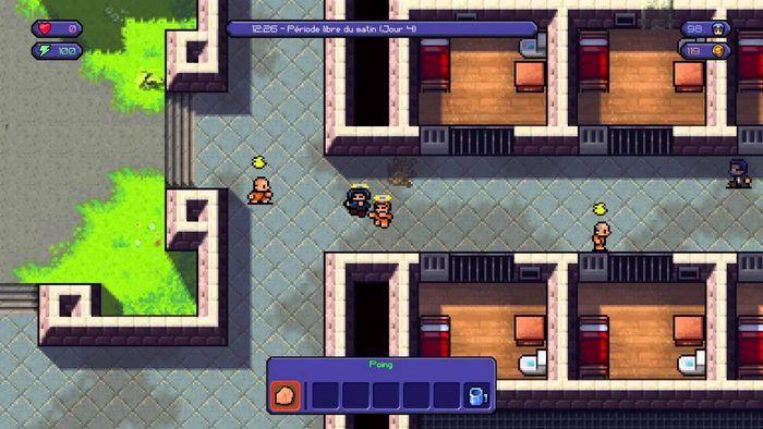 the-escapists-analise-review-pn-n_00007