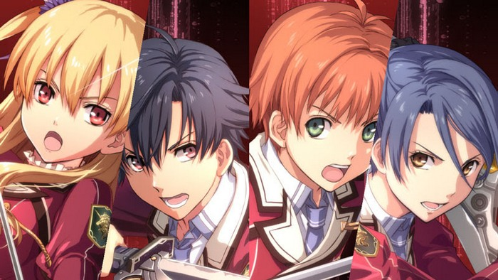 the-legend-of-heroes-trails-of-cold-steel-confirmado-para-a-europa-pn-n