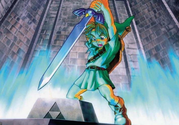 the-legend-of-zelda-ocarina-of-time-wii-u-vc-tweet-pn-n