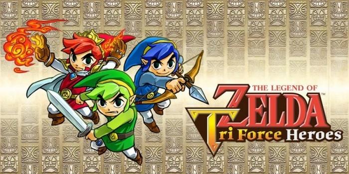 the-legend-of-zelda-tri-force-heroes-recebe-mais-jogabilidade-em-video-da-nintendo-treehouse-pn-n