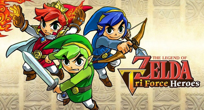 the-legend-of-zelda-triforce-heroes-jogabilidade-video-pn-n