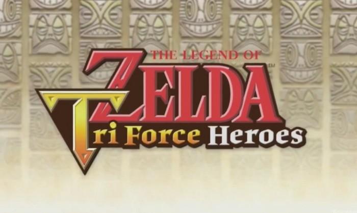 the-legend-of-zelda-triforce-heroes-revelado-pn-n