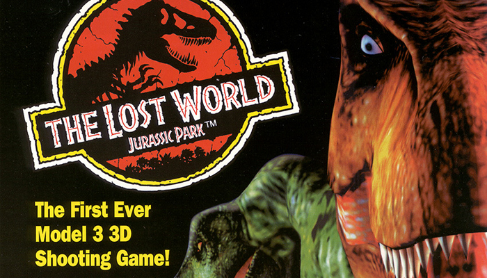 the-lost-world-jurassic-park-arcade-especial-pn