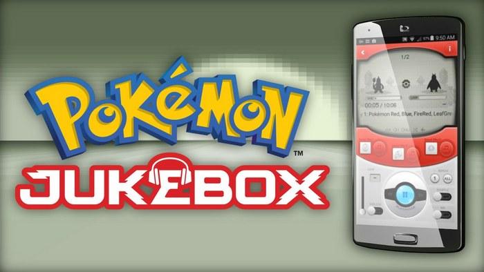 the-pokemon-jukebox-android-app-ja-esta-disponivel-e-e-gratuita-pn-n
