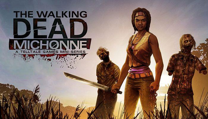 the-walking-dead-michonne-anunciado