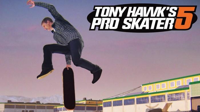 tony-hawk-pro-skater-5-info-trailer-pn-n
