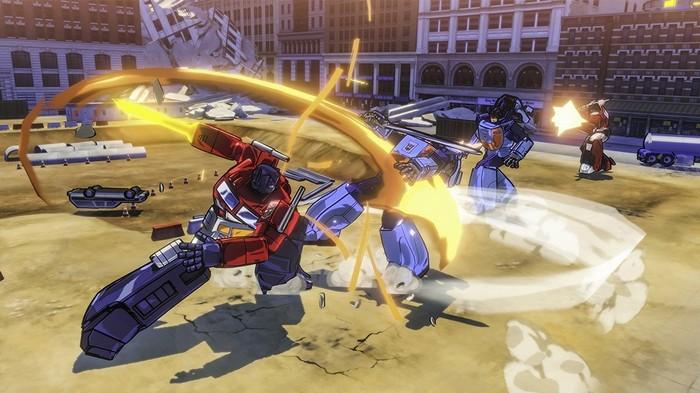 transformers-devastation-random-6-pn