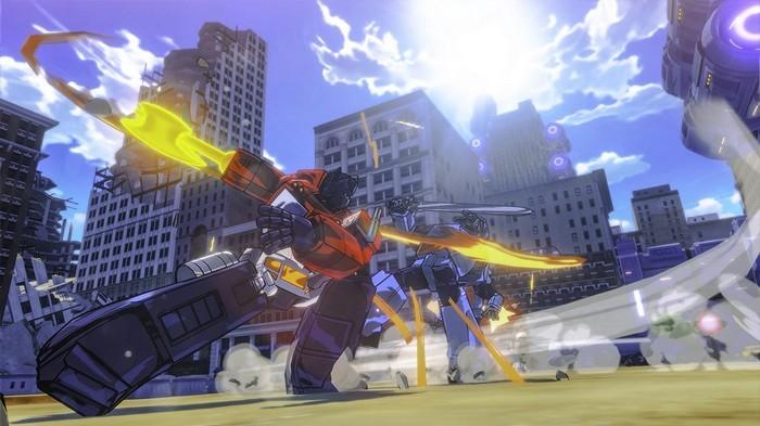 transformers-devastation-random-8-pn