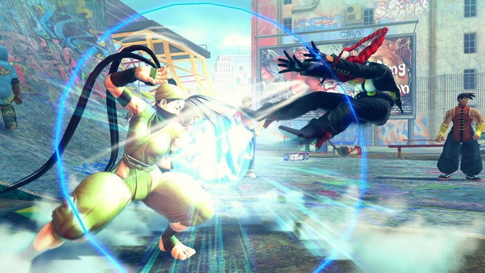 ultra-street-fighter-4-ps4-analise-review-pn-n_00002