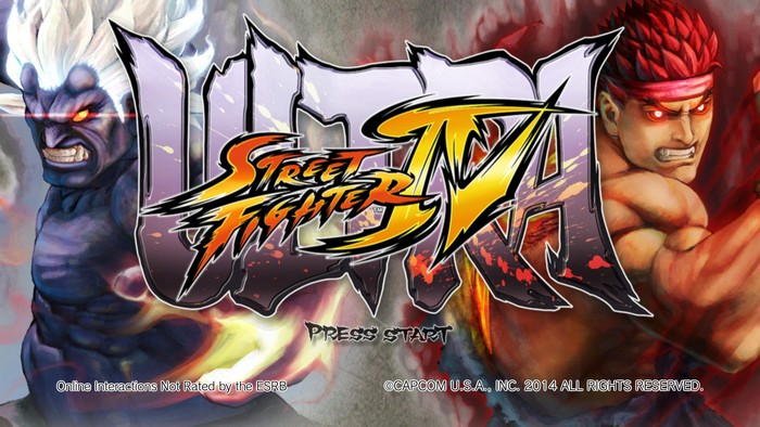 ultra-street-fighter-4-ps4-analise-review-pn-n_00005