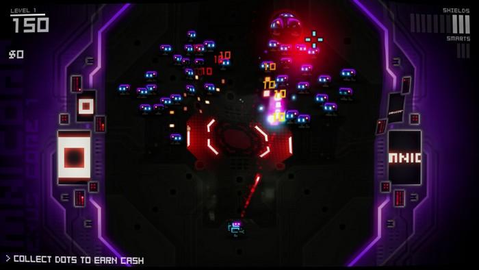 ultratron PN-ANA 1