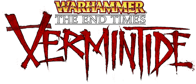 warhammer-end-of-times-vermintide-logo-png-pn