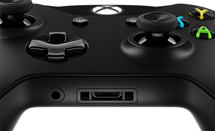 xbox-one-new-controller-pn