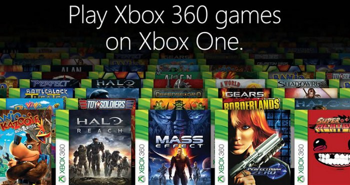 xbox-one-xbox-360-retrocompatibilidade-pn