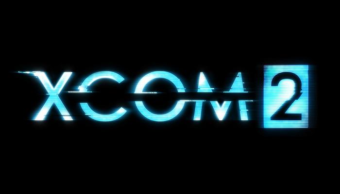 xcom-2-logo-pn