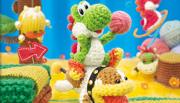 yoshis-woolly-world-especial-pn