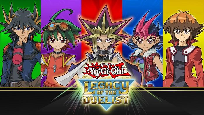 yu-gi-oh-legacy-of-the-duelist-anunciado-pn-n_00006