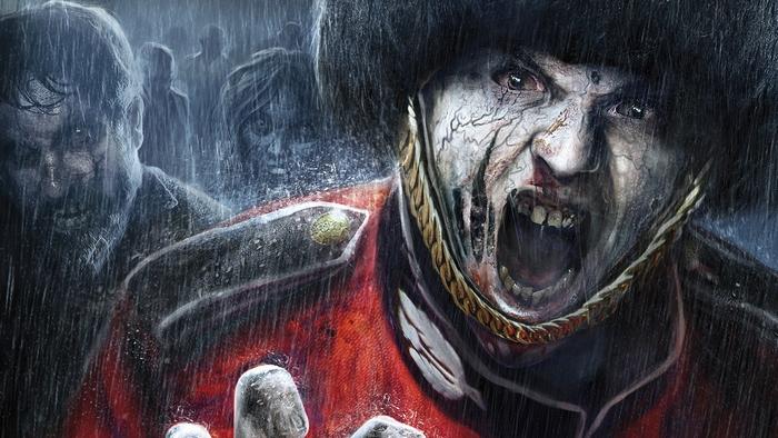 zombiu-rumor-ps4-xbox-one-pn-n