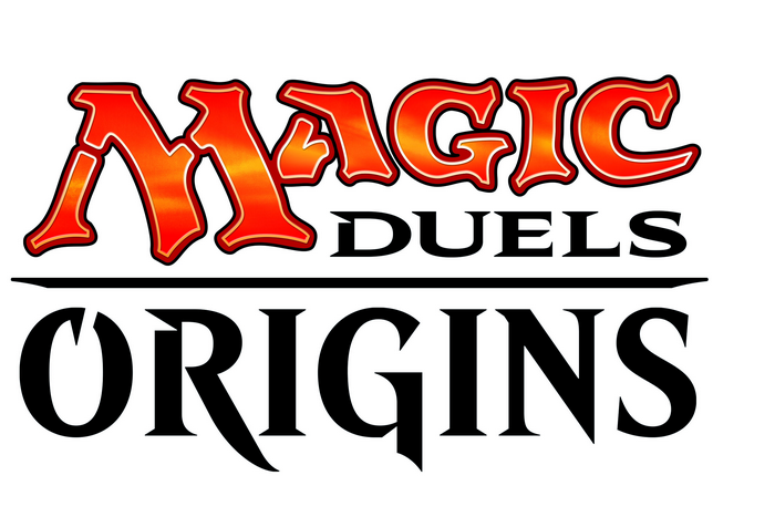 Magic_duels_pn1
